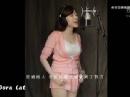 林志玲 周子琰演唱史上最嗲版《我的歌声里》