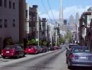 将美国的各个城市都变成空城。。。