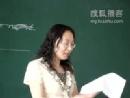 关于夜倾情2012上床视频的专题 搜狐视频