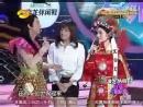 王祖蓝爆笑模仿张惠妹 原来你什么都不想要