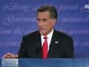 碉堡了:奥巴马用歌声辩论!罗姆尼神颤音!