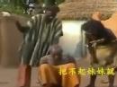 非洲治疗偏头痛的方式真是碉堡了