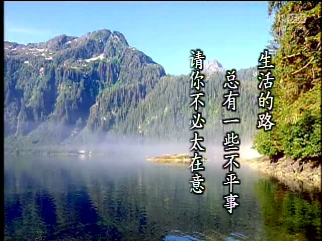 卓依婷,1981年10月2日出生于台湾新北市新庄区,自幼聪明好学,3岁拜师学歌,5岁开始登台表演,歌曲风格迥异,以柔情甜歌为主。因听众年龄层次跨越度之广,被命名为大众型歌手。卓依婷以唱台湾歌曲出名,对于台湾流行歌的伴唱带,卓依婷翻唱过600首以上的国语与台语歌。1995年在闽南语连续剧演出,并成为当时的童星演员。九五年之后走进大陆,靠翻唱当时在台湾流行的口水歌打开知名度,专辑都在大陆及东南亚等地发行,在台湾的发行亦已经停止。2000年到2002年卓依婷暂别歌坛进行休养,因消息没有向外界公布,所以就传出已逝