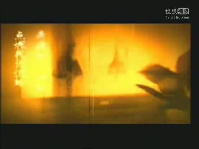 张蔷的全部歌曲 寻找张蔷的一首歌曲