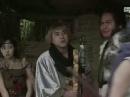 日本神剧又出神片段,那货竟然是短刀啊!