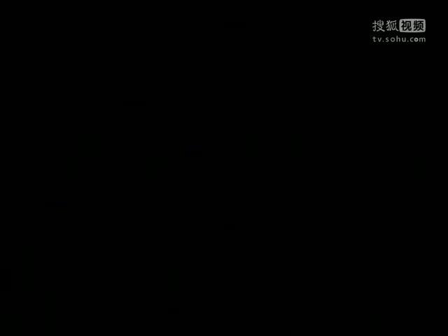 黑鸭子个人资料/图片/视频全集-黑鸭子的歌曲-搜狐