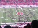 俄亥俄州立大学军乐团震撼表演致敬电子游戏