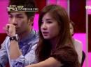 刘谦韩国魔术表演,变心形鸡蛋吓傻观众
