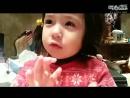 萌萌小萝莉道歉中国版