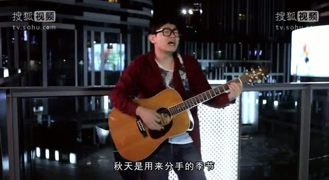 屌丝男士第三季搜狐_屌丝男士第6集[高清版].mp4