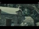 John Lewis 2012年圣诞广告《雪人的旅行》