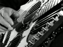 原来有27弦的吉它!
