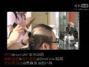 淘气广告亚克西2
