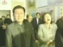 朝鲜人民第一次看到电影《泰坦尼克号》