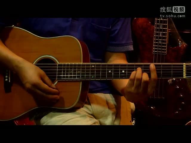 指法图解_民谣吉他入门指法-琵琶指法图 五弦琵琶 琵琶水果 琵琶入