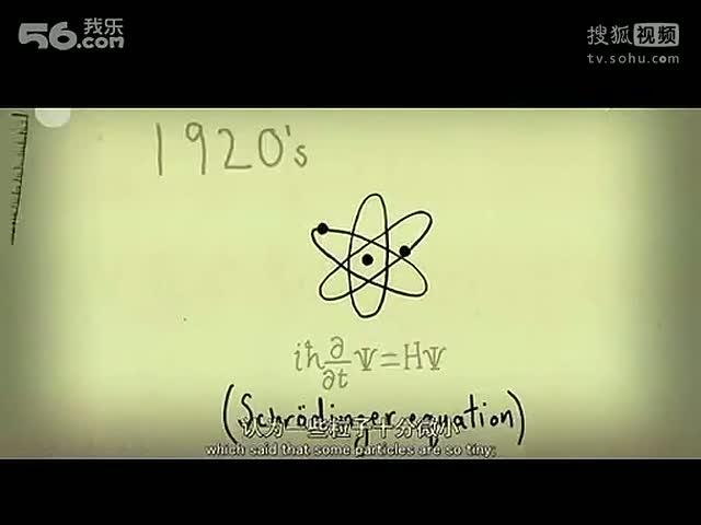 【看完崩溃了,60秒思维大冒险】回顾思想史与科学史上的著名悖论和假设。
