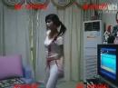 紧身衣美女 热舞秀慢摇 在线视频 视频空间