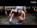 篮球教学之超级运球