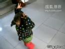 关于17岁柔术美女馒头屄视频的传题_搜狐视频