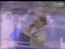 1989年的手机广告,看完感觉好幸福啊