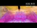 1.2;http://share.vrs.sohu.com/my/v.swf&id=102065&topBar=1&autoplay=true