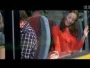 史上最犀利的巴士广告