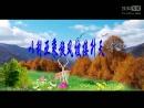 古惑仔7绝义升天 预告片-综艺视频-搜狐视频图片