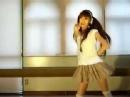 日本萝莉扮美少女战士跳萌舞 在线视频