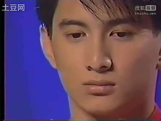 看着吴奇隆唱《祝你一路顺风》,想到每年的毕业季,每一个人都带着...