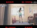 韩国美女热舞慢摇 在线视频 视频空间