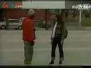国外恶搞搞笑美女 在线视频 视频空间