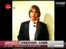 关于李小璐贾乃亮婚礼直播视频的专题_搜狐视