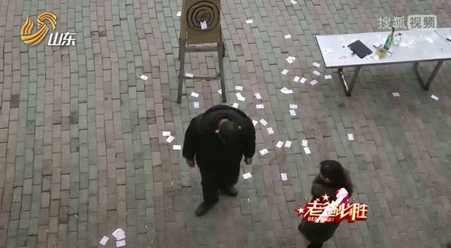 杭州做爱教程★QQ2737409109★919_视频在扑克求必胜图片