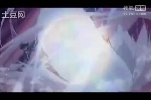 swf 动画素材柯南