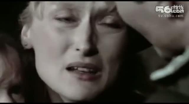 50个最令人心碎的时刻。最催泪电影片段,很经典!眼睛干涸太久的赶紧来洗涤一下,看完哭个痛快