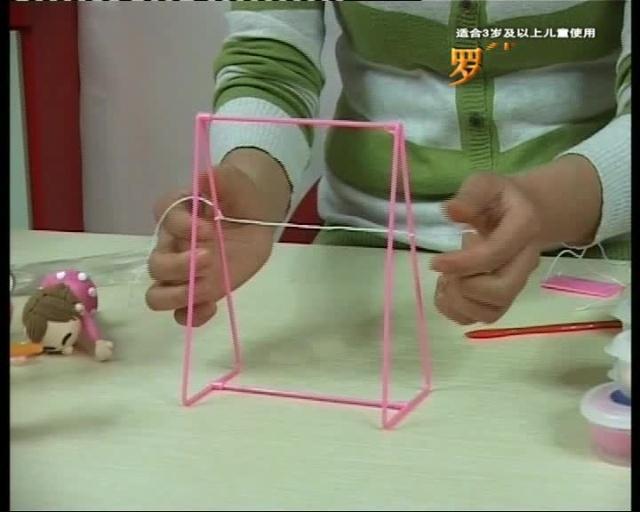 超轻粘土制作教程-360视频搜索