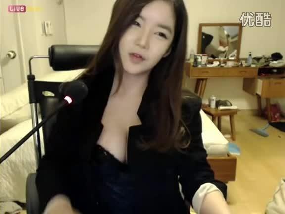 韩国聊天室美女主播