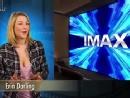 私人定制的IMAX家庭影院