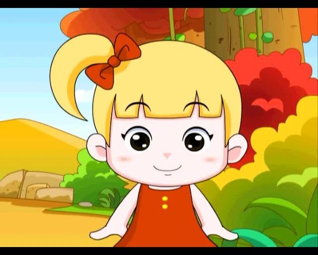德州爱盟幼儿园动画视频_爱盟幼儿园早教动画观看
