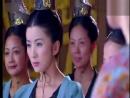 《唐宫燕之女人天下》 第46集看点李隆基登基
