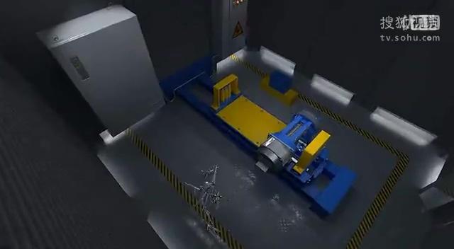 西子奥的斯电梯品牌产品具备安全
