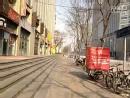 大年二十九:北京上演空城计