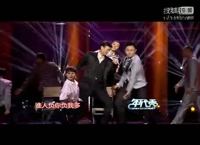 1.2;http://share.vrs.sohu.com/my/v.swf&id=52497880&topBar=1&autoplay=true