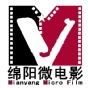 绵阳微电影协会