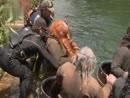 《霍比特人:意外之旅》拍摄日志,系列第六集...《霍比特2》的外景拍摄~