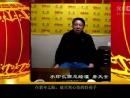 桂林水印长廊向广大搜狐网友
