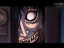 动画短片《尸兄》半夜僵尸来袭�潘啃⌒�.flv-在