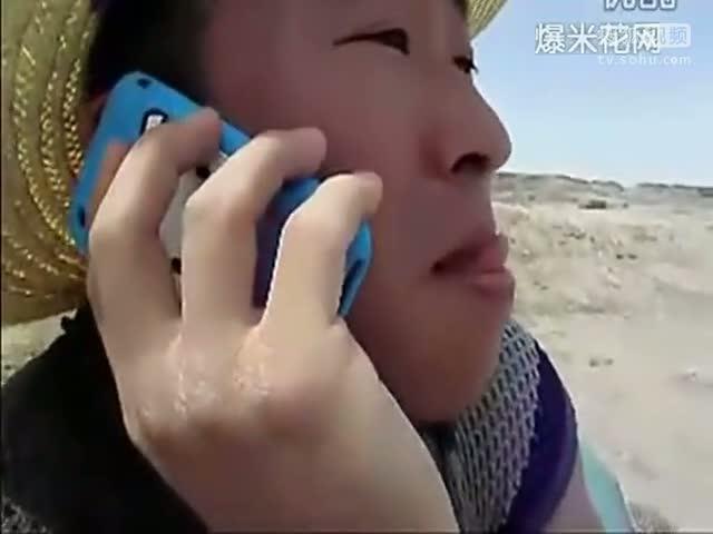 news帅哥美女
