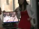 偷拍女人暴露瞬间 在线视频 视频空间