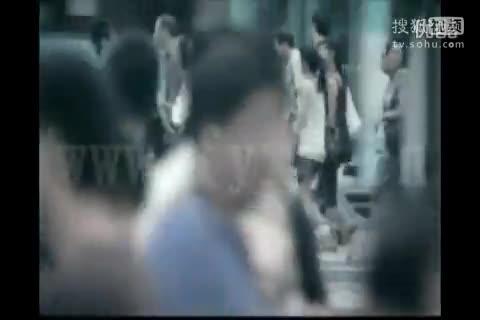 2013刚出炉二人转--花裤衩与苗条妞 超搞笑辣妹 MC追月